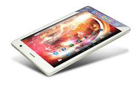 GOCLEVER ORION 785 - funkcjonalny tablet przystępny cenowo