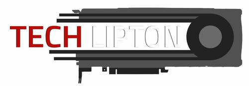 logo techlitpon
