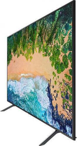 Samsung UE55NU7172UXXH 4K, HDR, Smart TV, PPI 1300