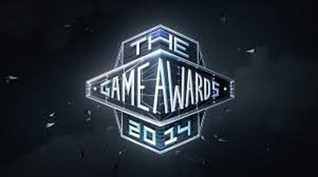 The Game Awards - Znamy Wyniki!