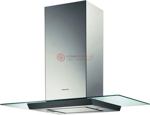 ELECTROLUX EFA9620X