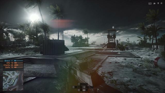 Battlefield 4 fot3