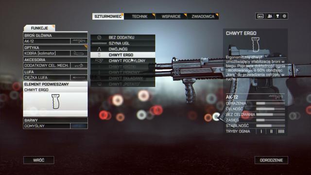 Battlefield 4 fot7