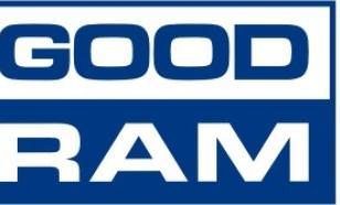 GoodRam DDR 512MB/400 CL3