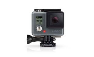 GoPro HD HERO (CHDHA-301)