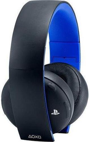 Sony Sony PS4 Wireless Stereo Headset (9281788)