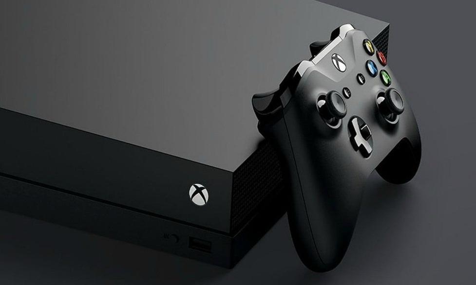 Xbox One X zamiast Xboksa Series X - Ludzie kupują nie tego Xboksa