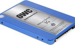 OWC Mercury Electra3G 60GB SATA2 (OWCSSD7E3G060)