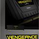 Corsair Vengeance LPX DDR4 4x8GB, 4266MHz, CL19 (CMK32GX4M4K4266C19)