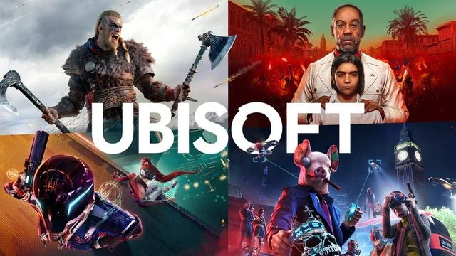 Wszystkie zwiastuny z Ubisoft Forward - Poznajcie gry nowej generacji