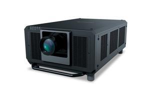 Panasonic PT-RQ32K