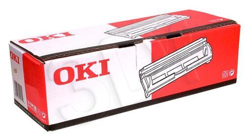 OKI 43034807