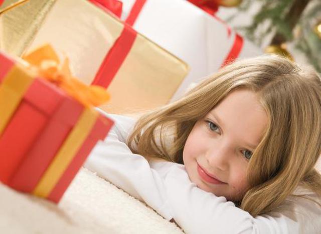 prezent-dla-dziecka