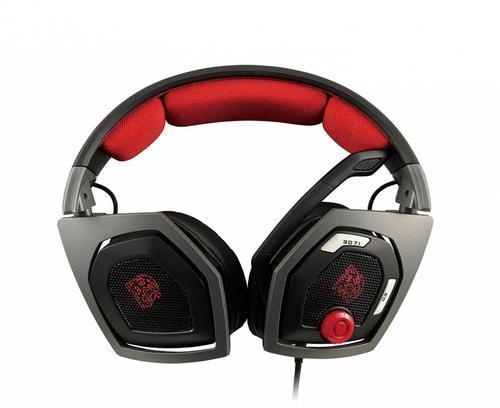 Thermaltake Tt eSPORTS Słuchawki dla graczy - Shock 3D 7.1
