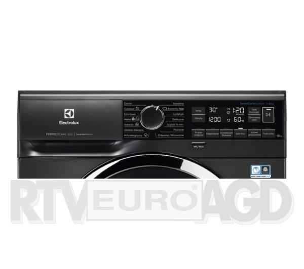 Electrolux EW6S226CPX