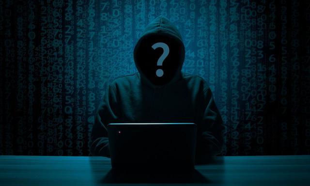 Włamanie do Etuo.pl - Hakerzy mają twoje dane