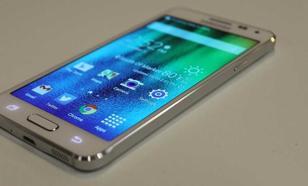 Samsung Galaxy S6 - Recenzja Najnowszego Flagowca
