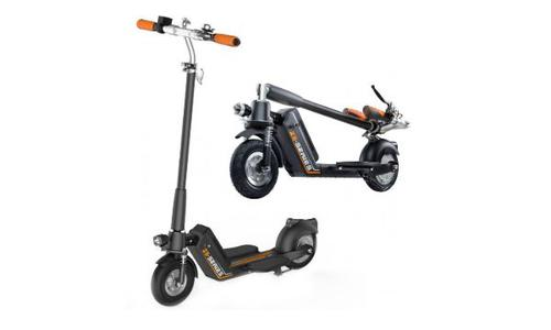Airwheel Z5S STRONG
