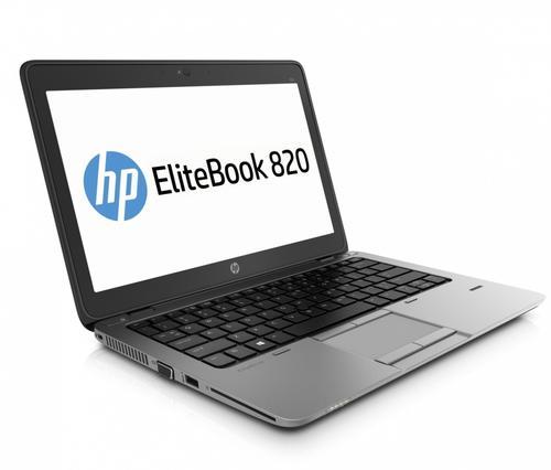 HP 820 G2 i7-5500U W78P 256/8G/12,5 J8R57E