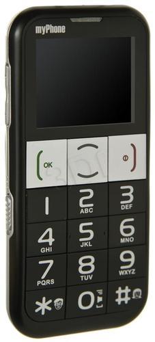 TELEFON myPhone 1082 ELEGANT+