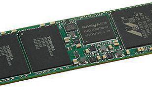 Plextor M8SeGN 512GB PCIe x4 NVMe (PX-512M8SeGN)