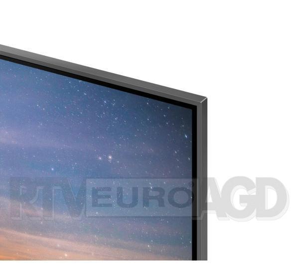 Samsung QE55Q80RAT