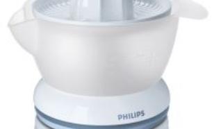 PHILIPS HR 2737/70