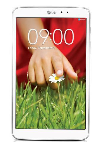 LG G Pad 8.3 fot1