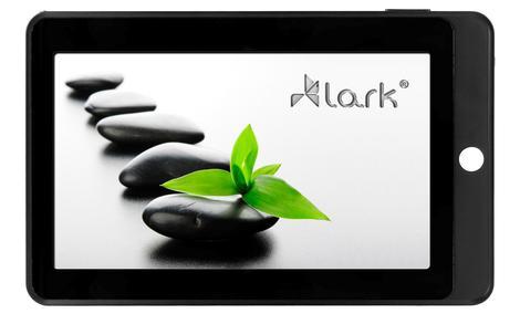 Lark Free Me 70.1 - tani tablet