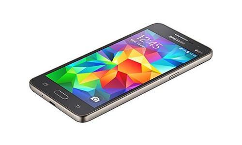 Samsung G530 Galaxy GRAND PRIME GREY