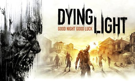 Zmiana Daty Premiery Gry Dying Light!