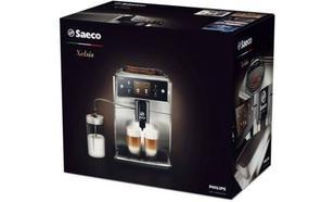 Saeco Xelsis SM7683/00