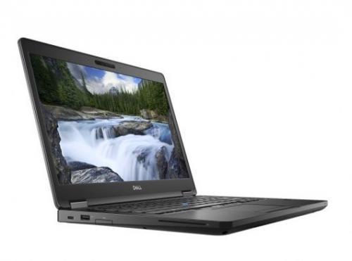 Dell Latitude 5490 (N092L549014EMEA)