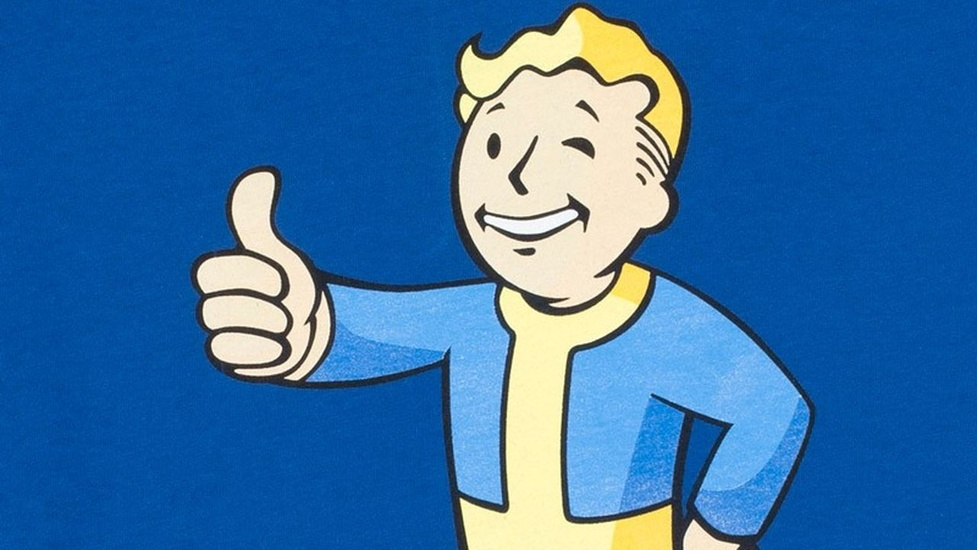 Najlepsze Premiery Gier Lipiec 2016 – Inside, Titan Quest, Carmageddon: Max Damage, Furi, Fallout 4