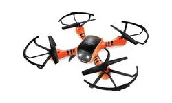 Overmax Bee Drone 3.5