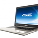 ASUS VivoBook Pro 15 N580VD-E4624 - 1TB SSD | 12GB