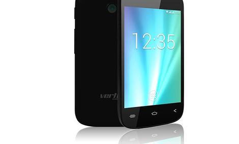 Overmax Vertis 3510 You - Smartfon W Dobrej Cenie