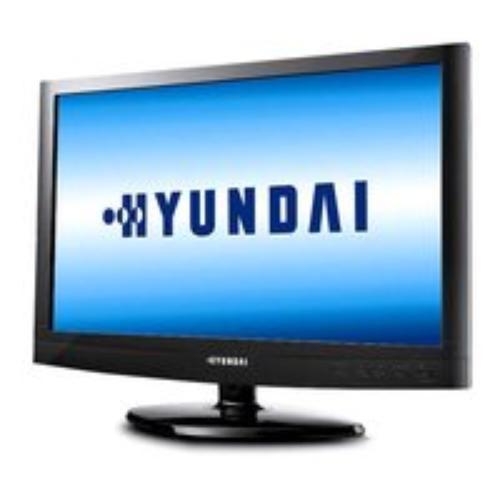 HYUNDAI Q226LD