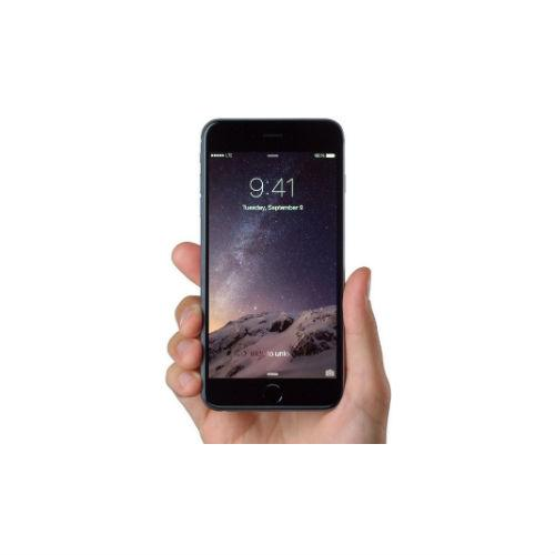 IPHONE 6 128GB SPACE GREY PL