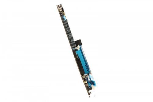 Asrock Z97 EXTREME6 s1150 Z97 4DDR3 RAID/USB3/GLAN ATX