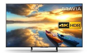 Sony Bravia KD-55XE7005