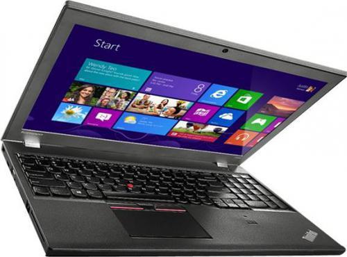 Lenovo ThinkPad T550 (20CK0000PB)