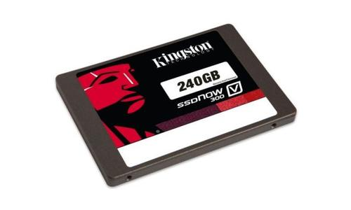 Kingston V300 240GB