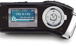 Iriver T10