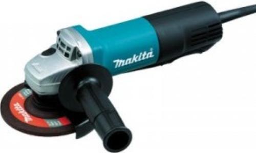 Makita 9558HN