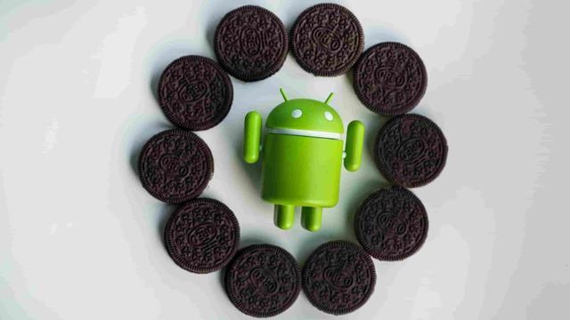 Najnowszy System Android od Google