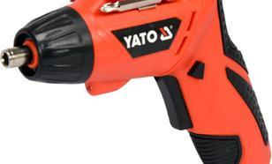 Yato YT82760