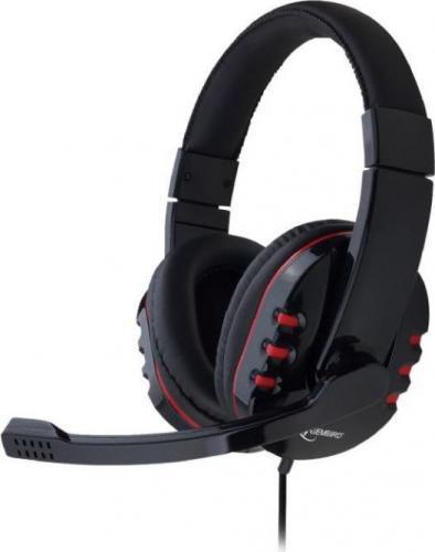 Gembird Stereo Gaming