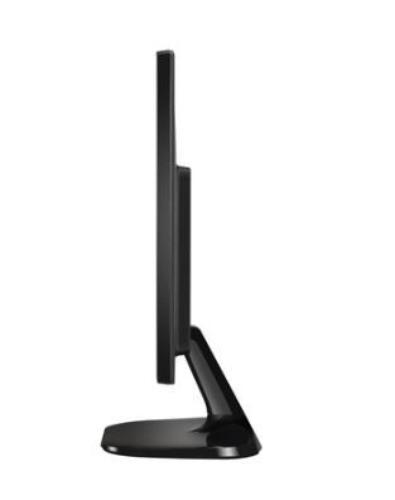 LG 21.5'' 22M45HQ-B LED 5000000:1 D-sub/HDMI