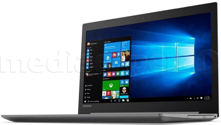 LENOVO IdeaPad 320-15IKBN (80XL044CPB) i5-7200U 8GB 256GB SSD W10